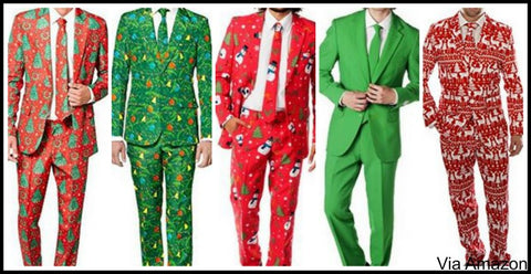 christmas-suit-opposuits
