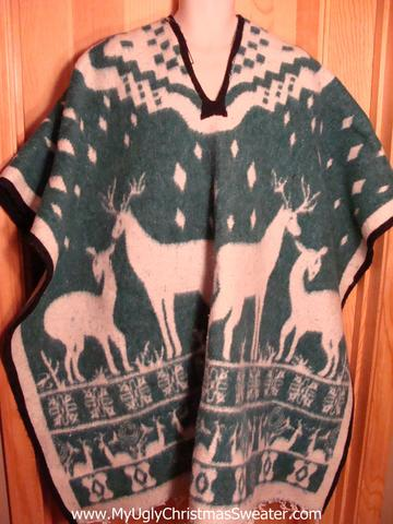 4x-5x-6x-plus-size-christmas-sweater-alternative