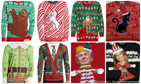 christmas-sweaters-on-fox-and-friends