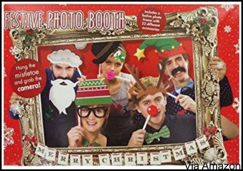 christmas-sweater-party-photo-booth-props