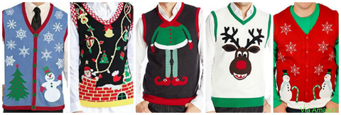 christmas-sweater-vest