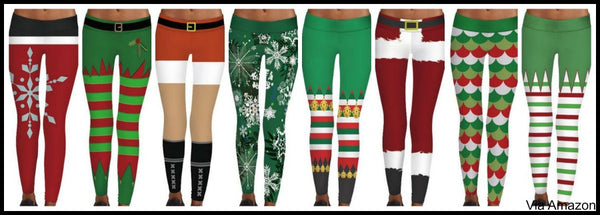 digitally-printed-christmas-leggings