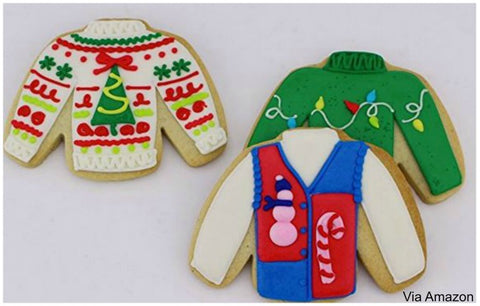 christmas-sweater-cookies
