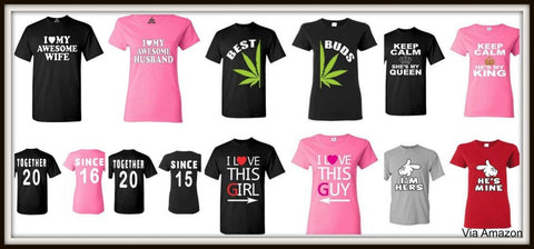 couples-matching-shirts-for-valentines-best-gift-idea