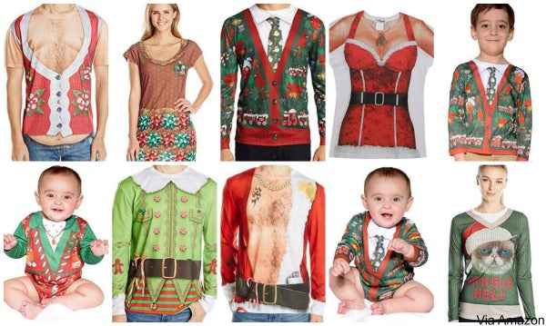 faux-real-christmas-shirts-men-women-child