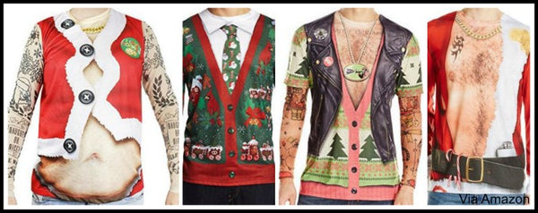 faux-real-christmas-shirts