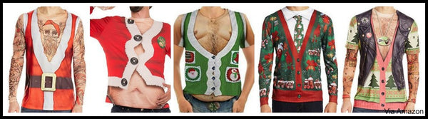 see-all-faux-real-christmas-shirts-and-dresses