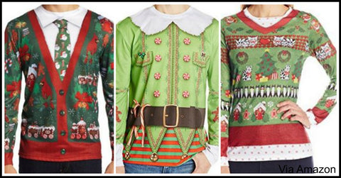 faux-real-christmas-sweater