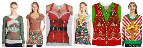faux-real-christmas-womens