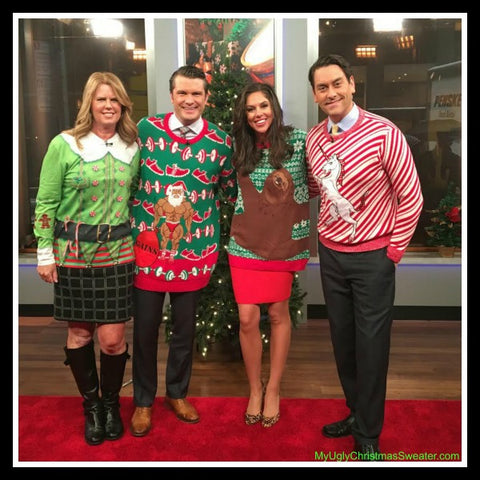 fox-and-friends-christmas-sweaters