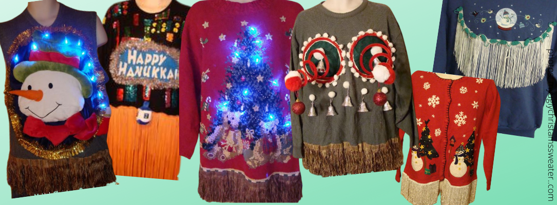 fringe-sweaters-and-dresses-from-myuglychristmassweater
