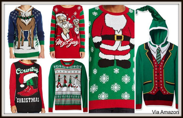 cheap-christmas-sweaters-funny