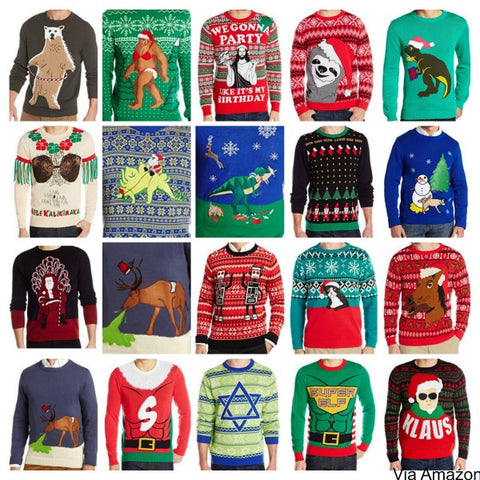 funny-christmas-sweaters