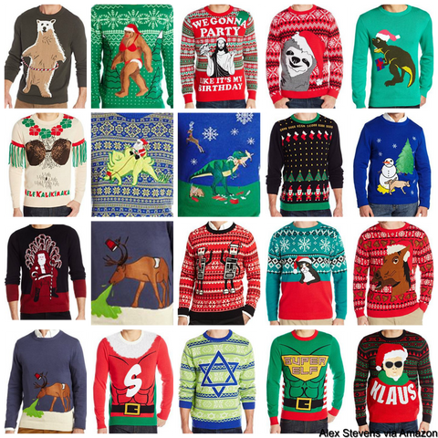 mens-christmas-sweaters