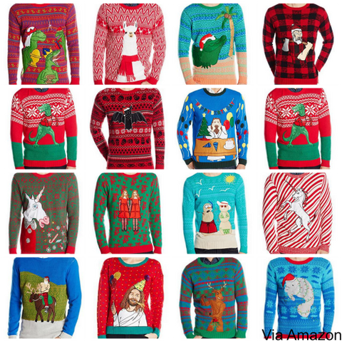 cheap-christmas-sweaters
