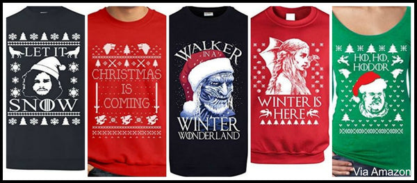 game-of-thrones-christmas-sweaters-shirts