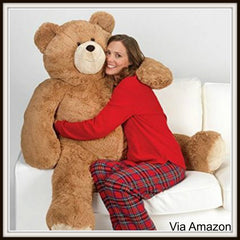 giant-teddy-bear-valentine-gift