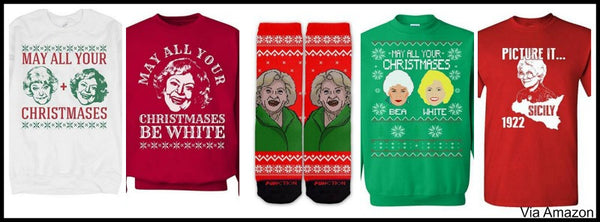 golden-girls-christmas-sweater-gift-ideas