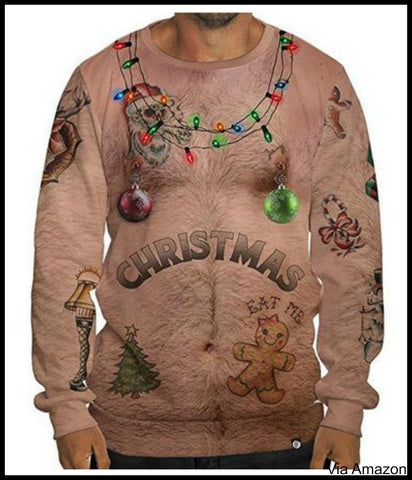 beloved shirts christmas sweatshirts and gift ideas