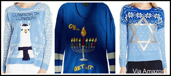chanukah-hanukkah-sweaters-lights-blizzard-bay