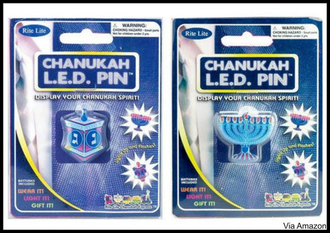hanukkah-light-up-flashing-pins