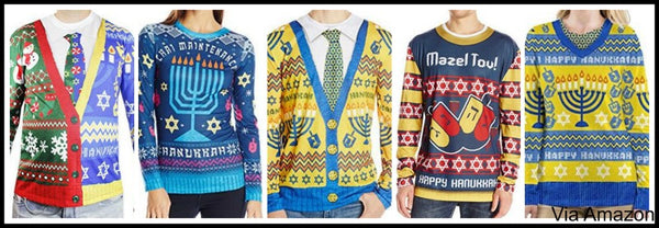 hanukkah-shirt-sweaters-faux-real