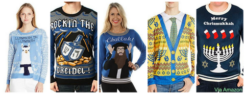 hanukkah-sweaters-for-men-women