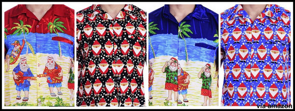 big-plus-size-christmas-hawaiian-shirts