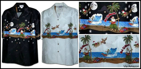 Christmas Hawaiian Shirt Australia.Christmas Sweaters Sizes 2xl 3xl 4xl