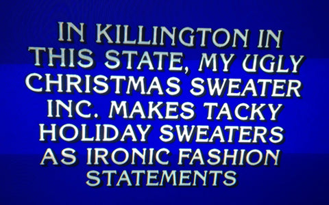 christmas-sweater-question-on-jeopardy
