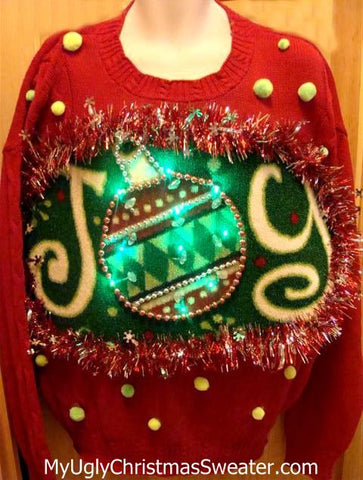 joy-lights-chrsitmas-sweater