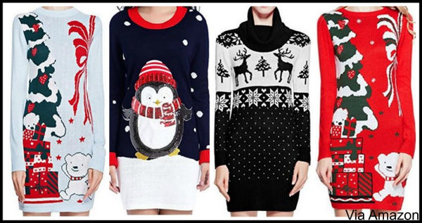 knit-christmas-sweater-dresses-v28