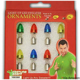 light-up-christmas-sweater-ornaments