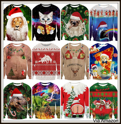 uideazone-funny-christmas-shirt-best-gift-idea