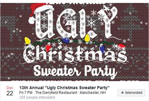 manchester-nh-ugly-christmas-sweater-party-derryfield-restaurant