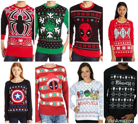 marvel-christmas-sweaters