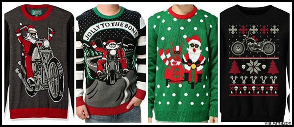 motorcycle-chopper-christmas-sweaters