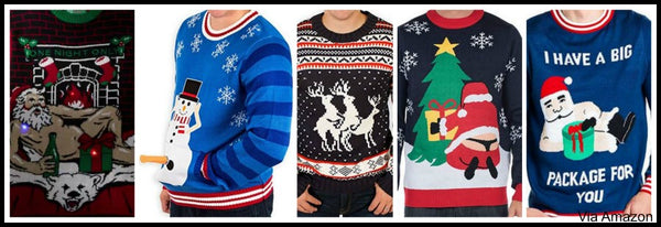 naughty-christmas-sweaters