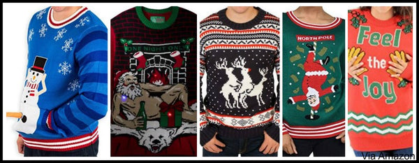 funny-naughty-christmas-sweaters
