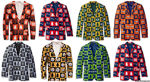 nfl-christmas-suit