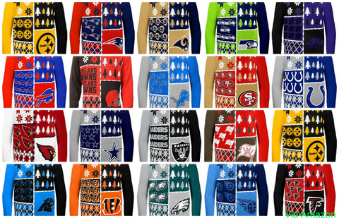 nfl-christmas-sweaters