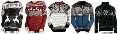 nordic-christmas-sweater
