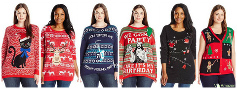 plus-size-womens-christmas-sweaters