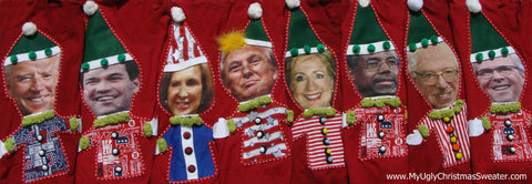 political-christmas-sweaters-trump-clinton-sanders