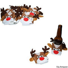 reindeer-can-covers