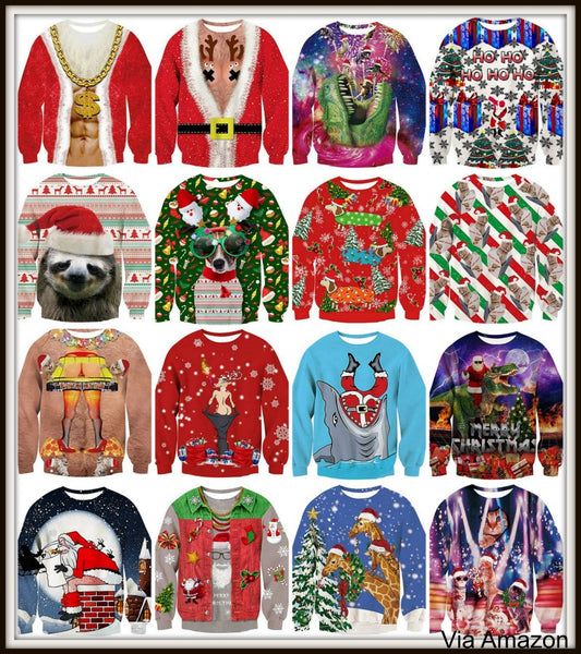 uideazone-more-unique-christmas-shirts-funny-gift-ideas
