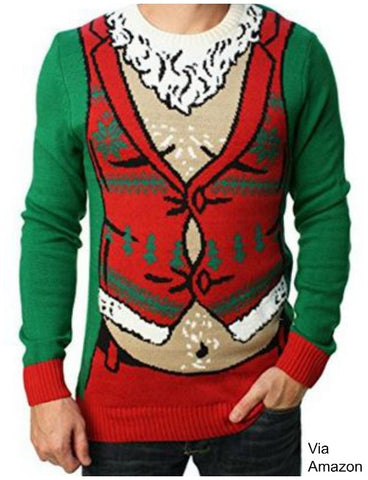 sexy-guy-christmas-sweater