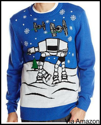 star-wars-walker-christmas-sweater