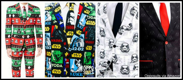 star-wars-christmas-suits