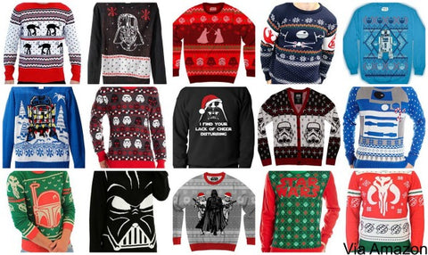 star-wars-christmas-sweaters